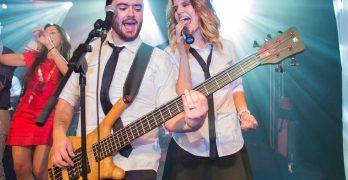 ¿Cómo elegir una orquesta para boda?, 4 puntos claves a comprobar