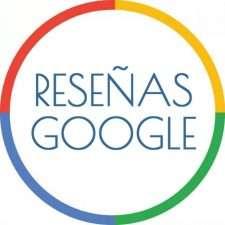 Opinar en reseñas google sobre Orquesta Kalifornia